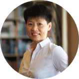 Dr Clare Wong